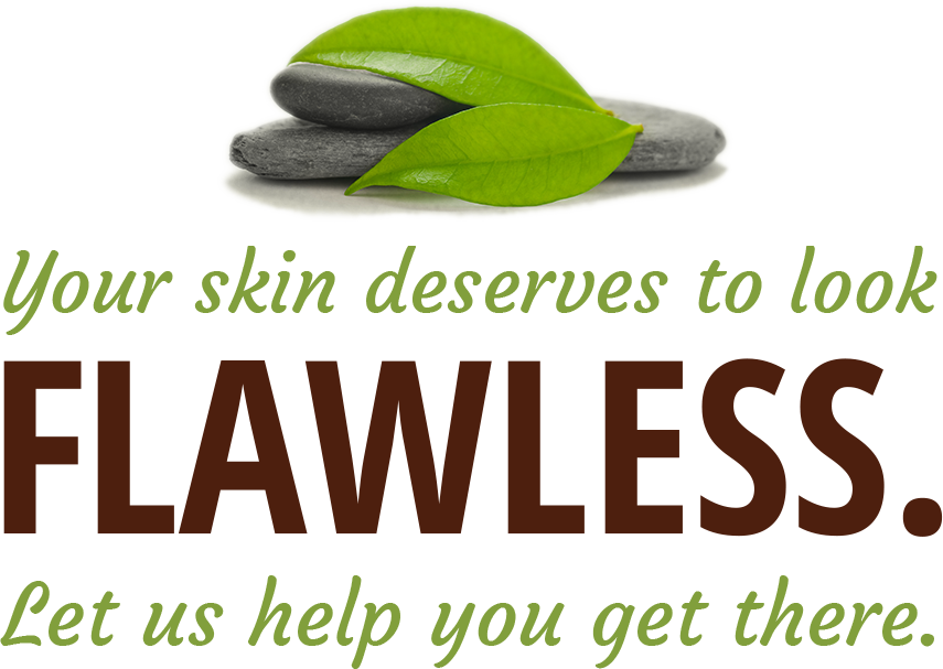 Skin Consultation Chicago | Q Skincare Lounge