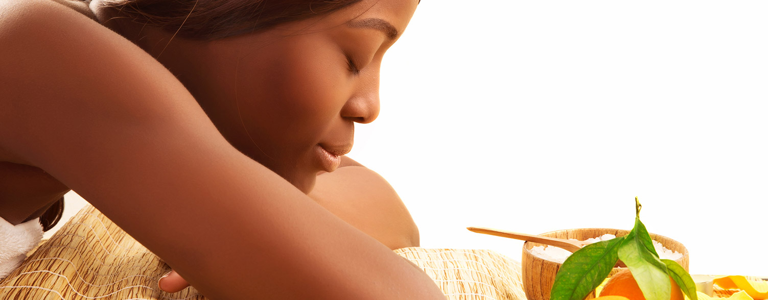 skin consultation Chicago